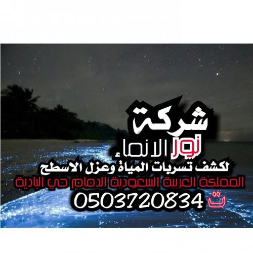 PhotoGrid_1488485773227.jpg
