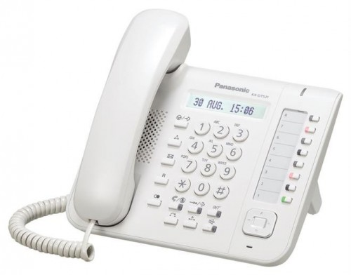 Panasonic-KX-DT521-White.jpg