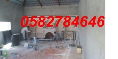 14e2d5ae-b07a-4f4c-9898-26db97f1f6fa.jpg