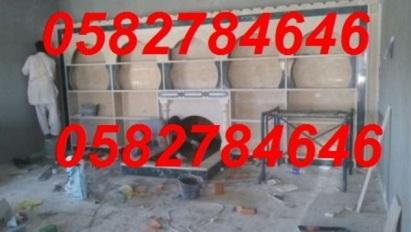 20a9face-1ad0-4cc4-8ff0-5262cf790310.jpg