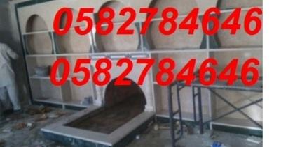 648e6a16-6447-4069-a79d-8c128c9cfd1b.jpg