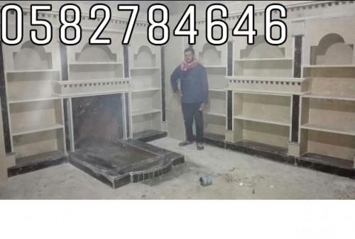97d40716-c2a1-4ad6-ad33-84071ffde71ff48bbef8dab8c85d.jpg
