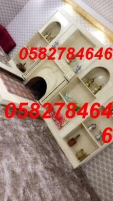 9c185757-c7d4-403e-ab83-503c5ac583ed.jpg