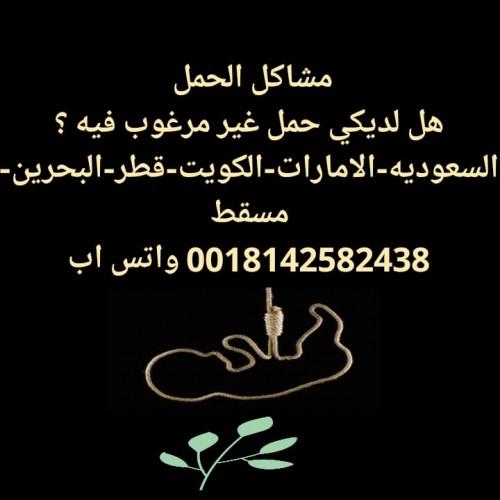 -100b22baab364e039.jpg