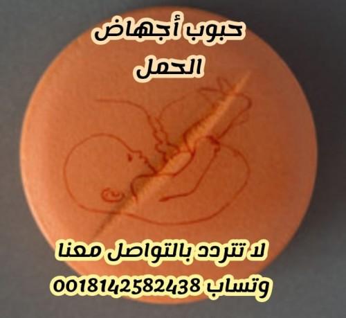 -239445db17b06d935.jpg