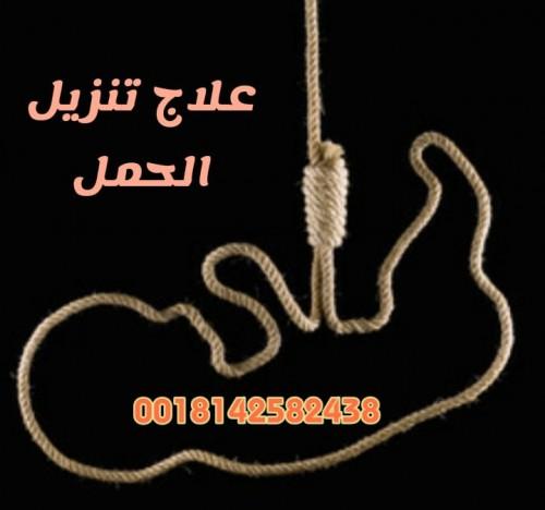 -371dd8012c486ea4f.jpg