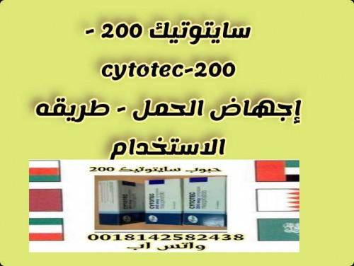 30014444d16dad89f59a0d42275d2b4d.jpg
