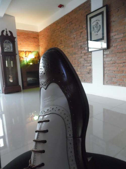 SPATS-SHOES-CALL-CENTER-COSTA-RICA.jpg