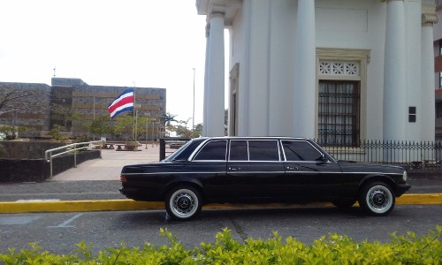 Supreme-Court-Justice-building-San-Jose-Costa-Rica-LANG-W123-LIMO-LWB.jpg
