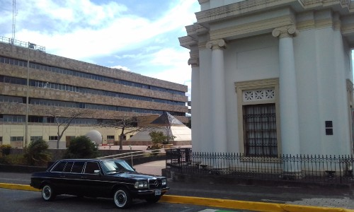 Supreme-Court-Justice-building-San-Jose-Costa-Rica-LWB-LANG-LIMO.jpg