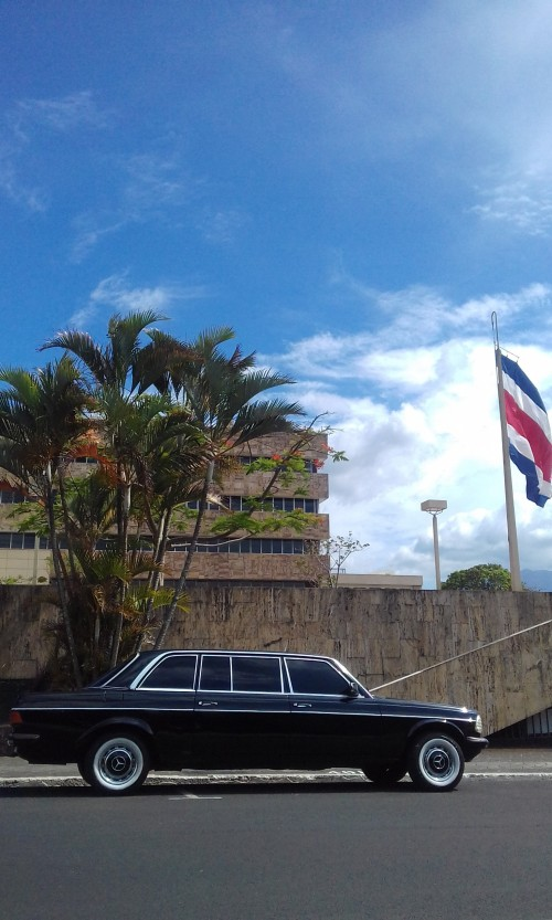 Supreme-Court-Justice-building-San-Jose-Costa-Rica-MERCEDES-LIMO.jpg