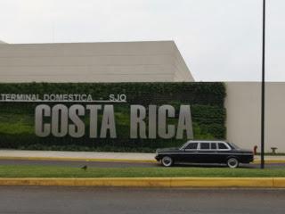 Terminal-Domestica-SJO.-COSTA-RICA-MERCEDES-300D-LIMOUSINE-AIRPORT-SERVICE.jpg