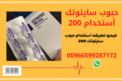 ----19bddd39993b09a48.png