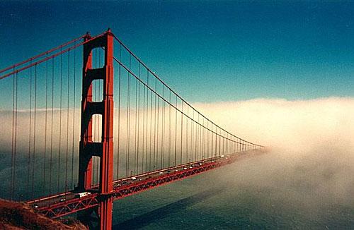 صور اجمل جسر