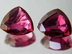 الأحجار الكريمة أسماؤها أوصافها جميييل ورائع