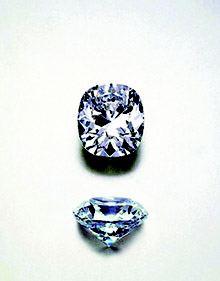 الاحجار الكريمة.. 2215.png