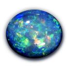 اوبال  opal