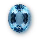 زبرجد  aquamarine