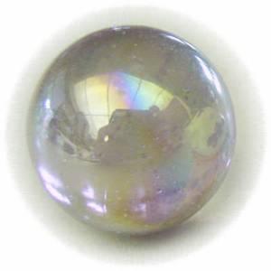 الاحجار الكريمة.. 2368.png