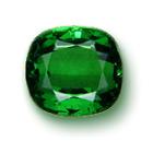 العقيق الأخضر