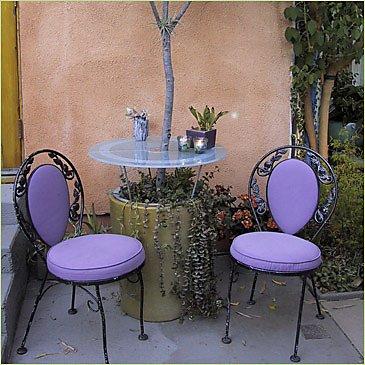 افكار للحدائق المنزلية تصاميم للحدائق المنزلية افكار لتنسيق الحدائق جلسات ر