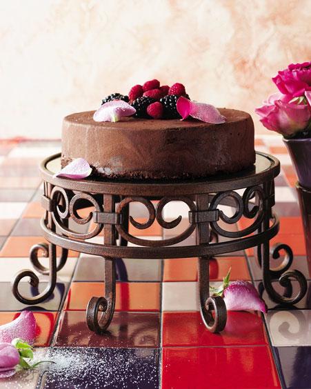 اطباق حلويات + صور 3289