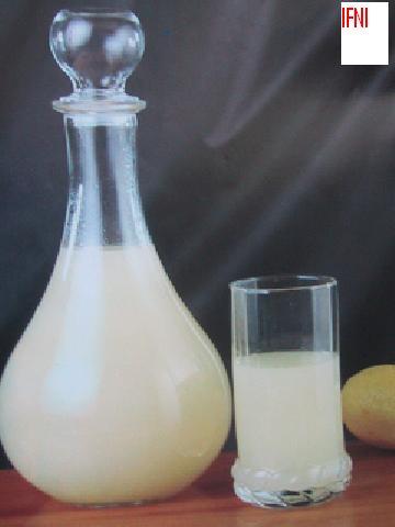 عصير السوبيا