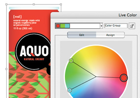Adobe Illustrator CS3 برنامج اليستريتر الاخير