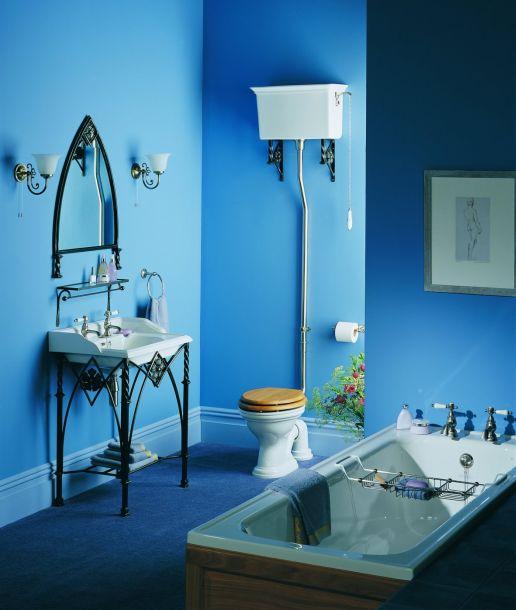 ديكورات حمامات (ذوقي 442.png
