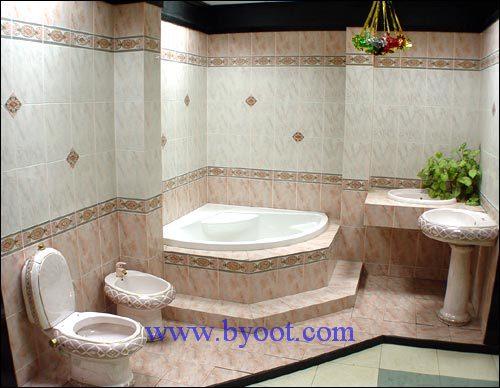 حمامات كيلوبترا