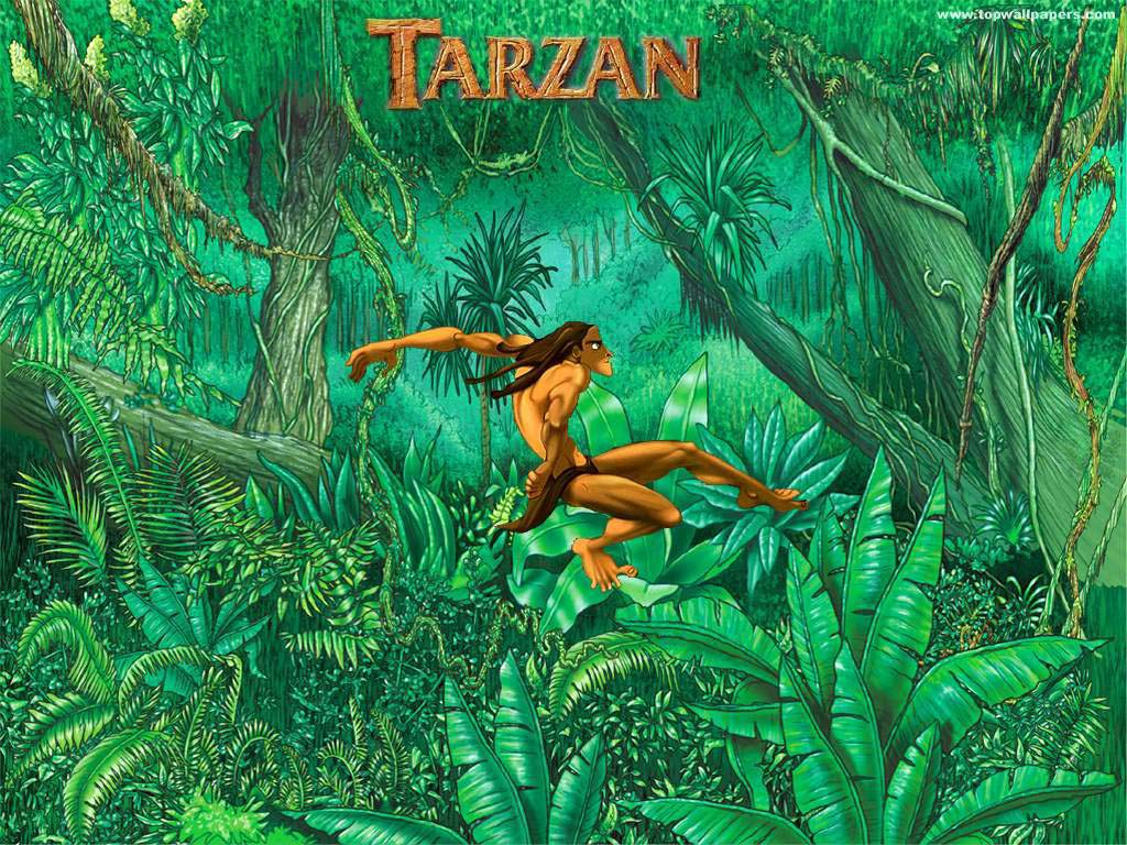 ����� ���� ����� Tarzan 5043.png