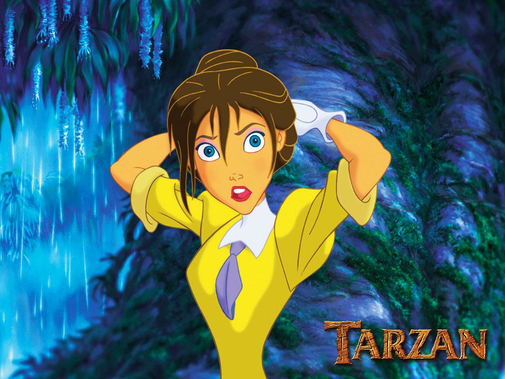 Tarzan 5044.png
