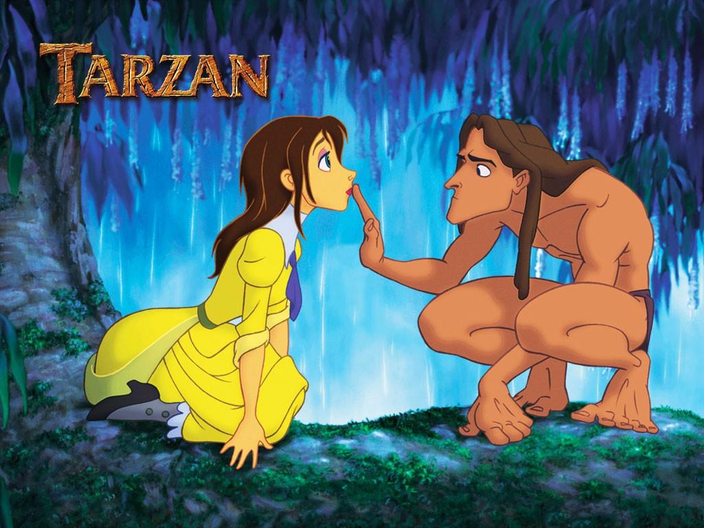 ����� ���� ����� Tarzan 5045.png