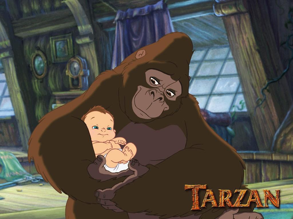 ����� ���� ����� Tarzan 5046.png