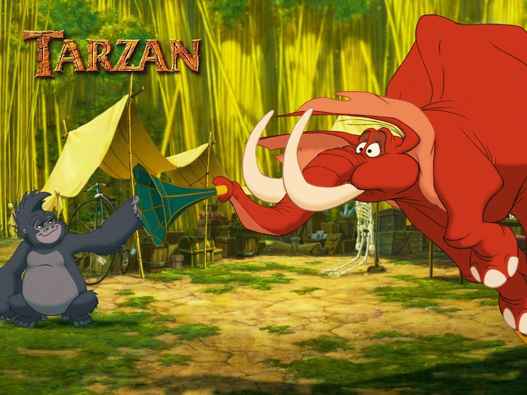 ����� ���� ����� Tarzan 5047.png