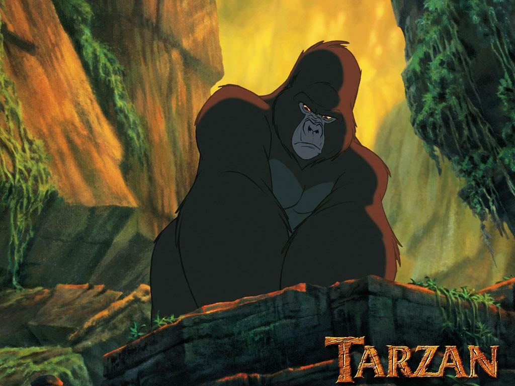 ����� ���� ����� Tarzan 5048.png