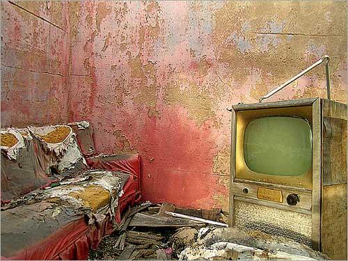 تلفزيون اليوم