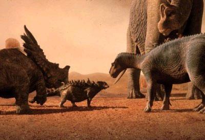 أكبر موسوعة صور متنوعة عن حيوانات منقرقضة مع التوضيح والشرح 6759