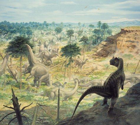 صور ديناصورات