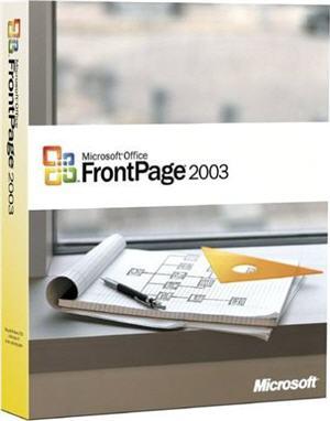 برنامج فرونت بيج 2013 ، تحميل برنامج فرونت بيج 2013 كامل ماى ايجى ميديا فاير 6837.png