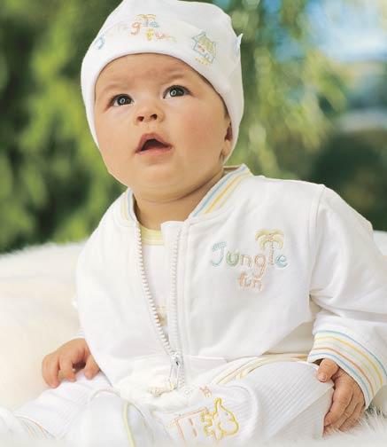 و رقيقة للاطفالملابس يوميه monsoon 2012,8 للبنات من 0 الي
