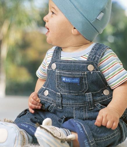 فرحة ملابس عيدالفطر صور ملابس اطفال