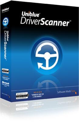 ����� ������ DriverScanner 2009 ���� 7654.png