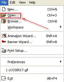 تحميل Animation Shop برنامج لتقليل حجم الصور المتحركة 7687.png