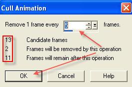 تحميل Animation Shop برنامج لتقليل حجم الصور المتحركة 7690.png