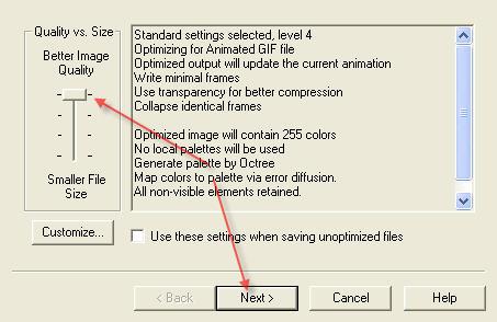 تحميل Animation Shop برنامج لتقليل حجم الصور المتحركة 7692.png