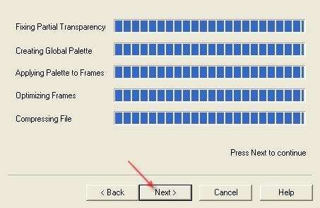 تحميل Animation Shop برنامج لتقليل حجم الصور المتحركة 7693.png