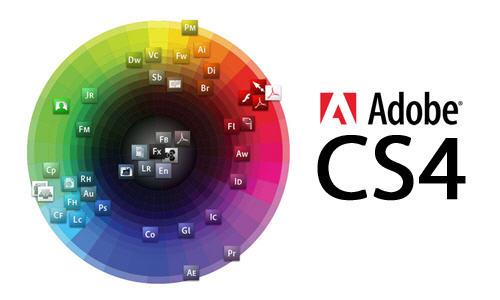 تحميل برنامج فوتوشوب 11 الأخير - 10 Adobe Photoshop CS4 7804