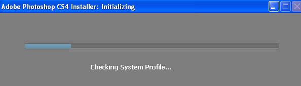 تحميل برنامج فوتوشوب 11 الأخير - 10 Adobe Photoshop CS4 7806