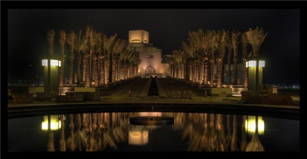 متحف الفن الإسلامي ،،، الدوحة 8018.png